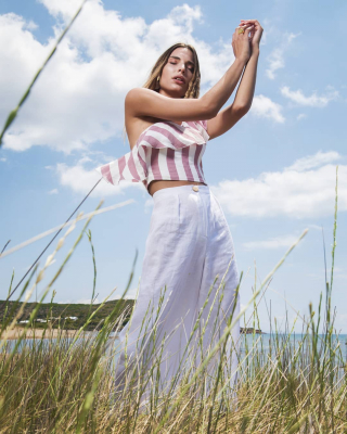 Let your soul and spirit free!! Summer Collection 2020 https://www.espoir.gr/ . . . . . . #summer #spirit #feelfree #sea #sun #summeringreece #greekfashion #greekbeauty #photooftheday #instaphoto